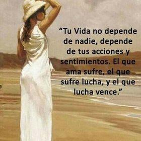 Patricia Ponce