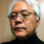 Yoshikazu Kozano