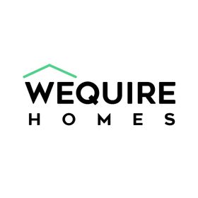 Wequire | Property Platform Without Estate Agents