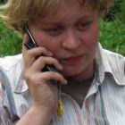 Mary Sitnikova