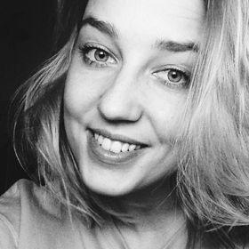 Maria Vorobeychikova
