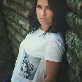 Joanna Wojciechowska