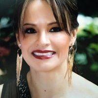 Angela Maria Cañaveral Piedrahita