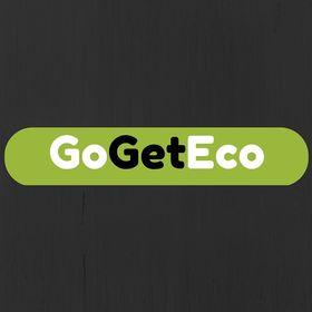 GoGetEco.com