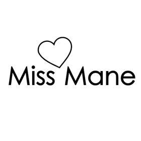 Miss Mane