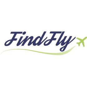 Find Fly