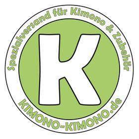 KIMONO-KIMONO