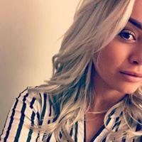 Hanna Magnusson