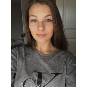 Hanne Hoel