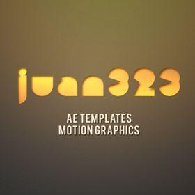 Juan323