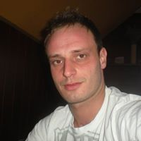 Michal Harich