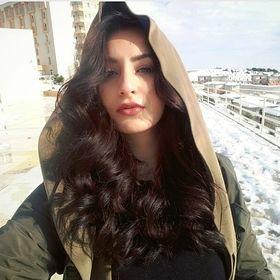 Lorina Rengin