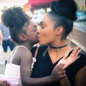 Mommy Needs Chocolate | Pregnancy, Childbirth & Postpartum Tips