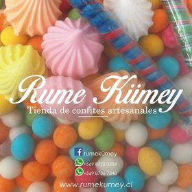 Rume Kümey