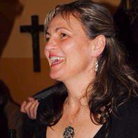 Zeljka Branezac