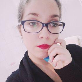 Claudia Quininha