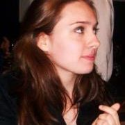 Brunna Oliveira