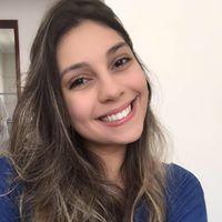 Juliana Andrade Ribeiro