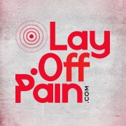 LayOffPain.com