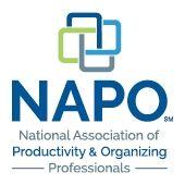 NAPO National