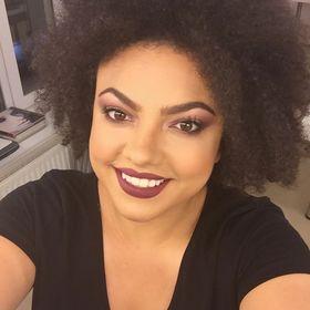 Bianca Anghel