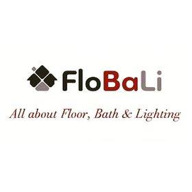FloBaLi