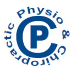 P&C Rehab Services