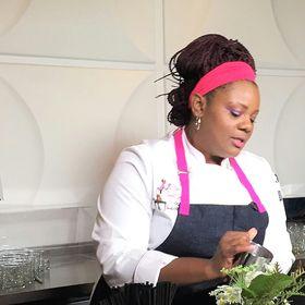 Chef Booker