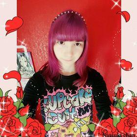 Natsuki Neko chan