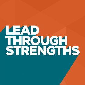 Lead Through Strengths
