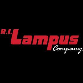 R.I. Lampus Company