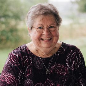 Diane Burton, Author