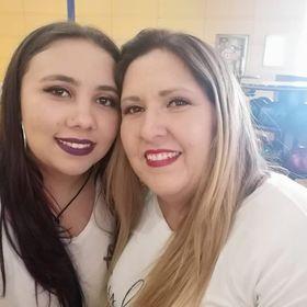 Jessik Lopez Piza