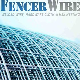 Fencer Wire