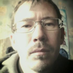 Виктор Новиков