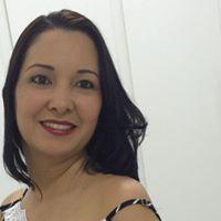 Ana Paula Arapiraca Oliveira