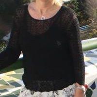 Jannie Dahle