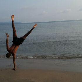 Shree Hari Yoga School