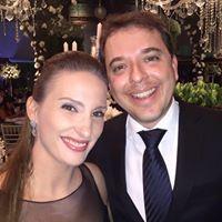 Katia Coelho