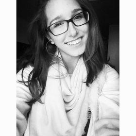 Andrea Rodriguez Brown