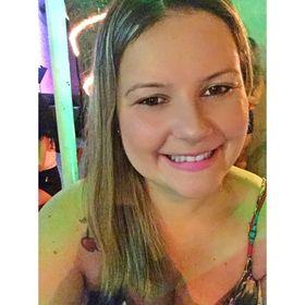 Amanda Lucchese