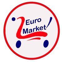 EuroMarket Lda