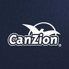 CanZion