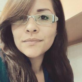 Nora Medina