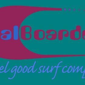 Global Boarders Surf Company / Surf School Cornwall & Morocco
