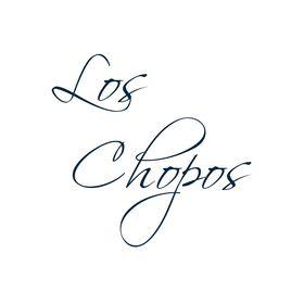 Los Chopos Tienda