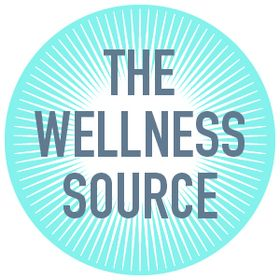 The Wellness Source