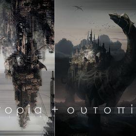 History + Utopia