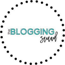The Blogging Squad