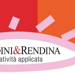 Gandini&Rendina